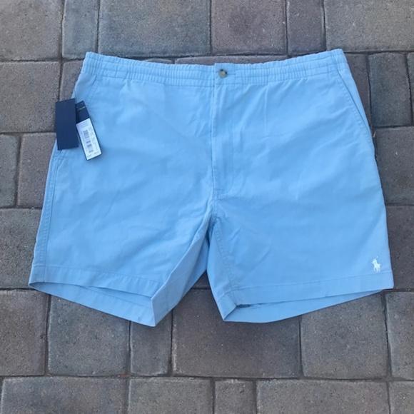 d3e4d26e31 Polo by Ralph Lauren Shorts | Nwt Polo Ralph Lauren Mens Xl Prepster ...